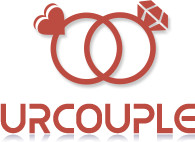 Urcouple Jewelry